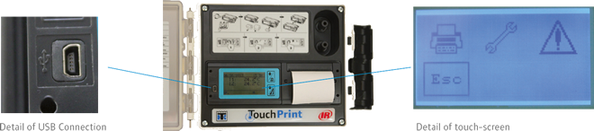 touchprint 1