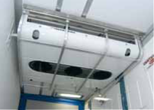 unit-evaporator-guards-s3